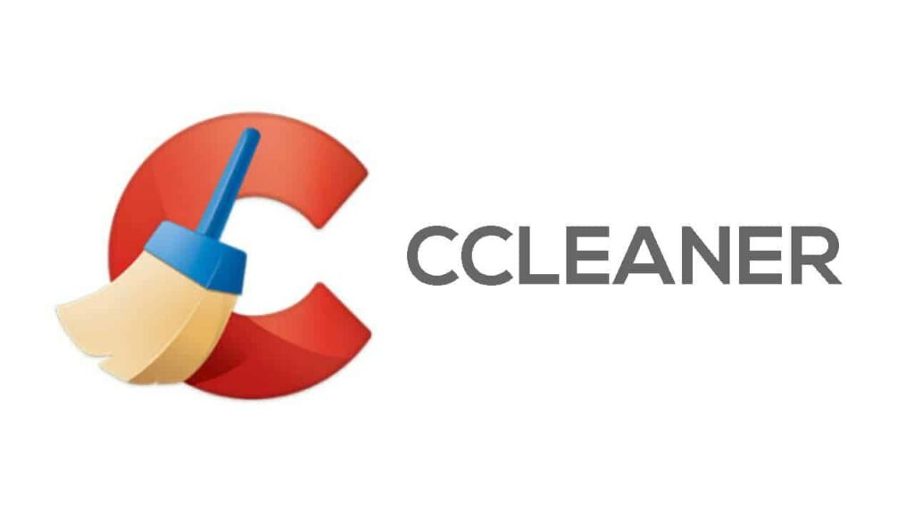 ccleaner support